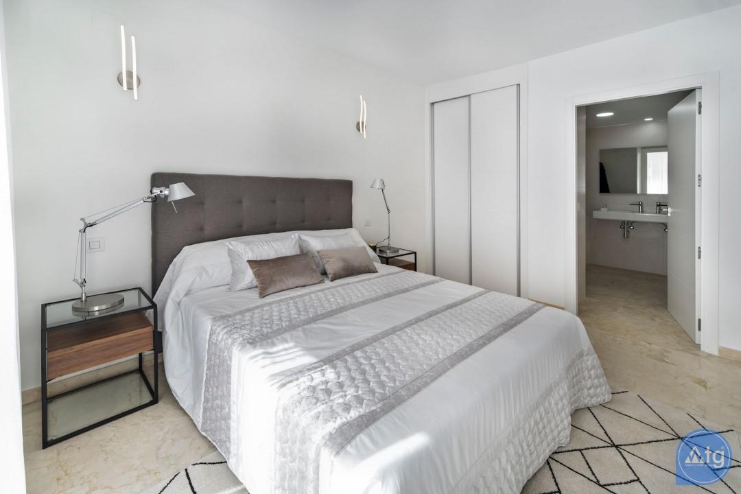 Villa de 6 chambres à Altea - TE3907 - 19