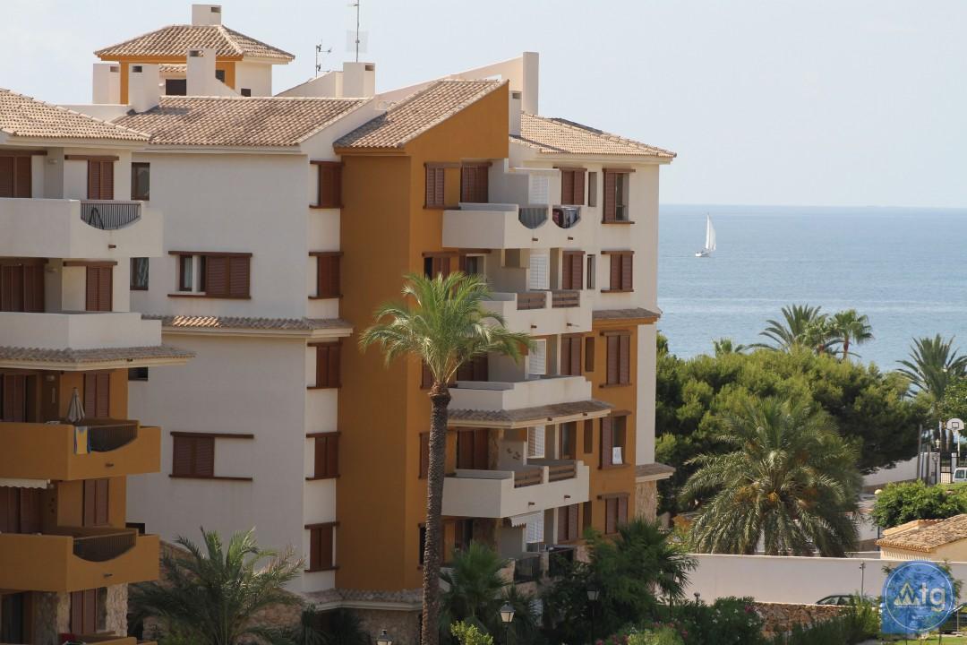 Villa de 6 chambres à Altea - TE3907 - 4