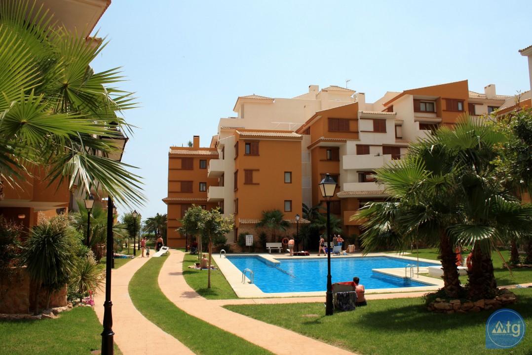 Villa de 6 chambres à Altea - TE3907 - 5