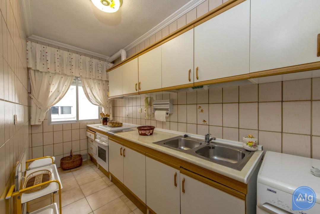 Villa de 2 chambres à Balsicas - US6945 - 10