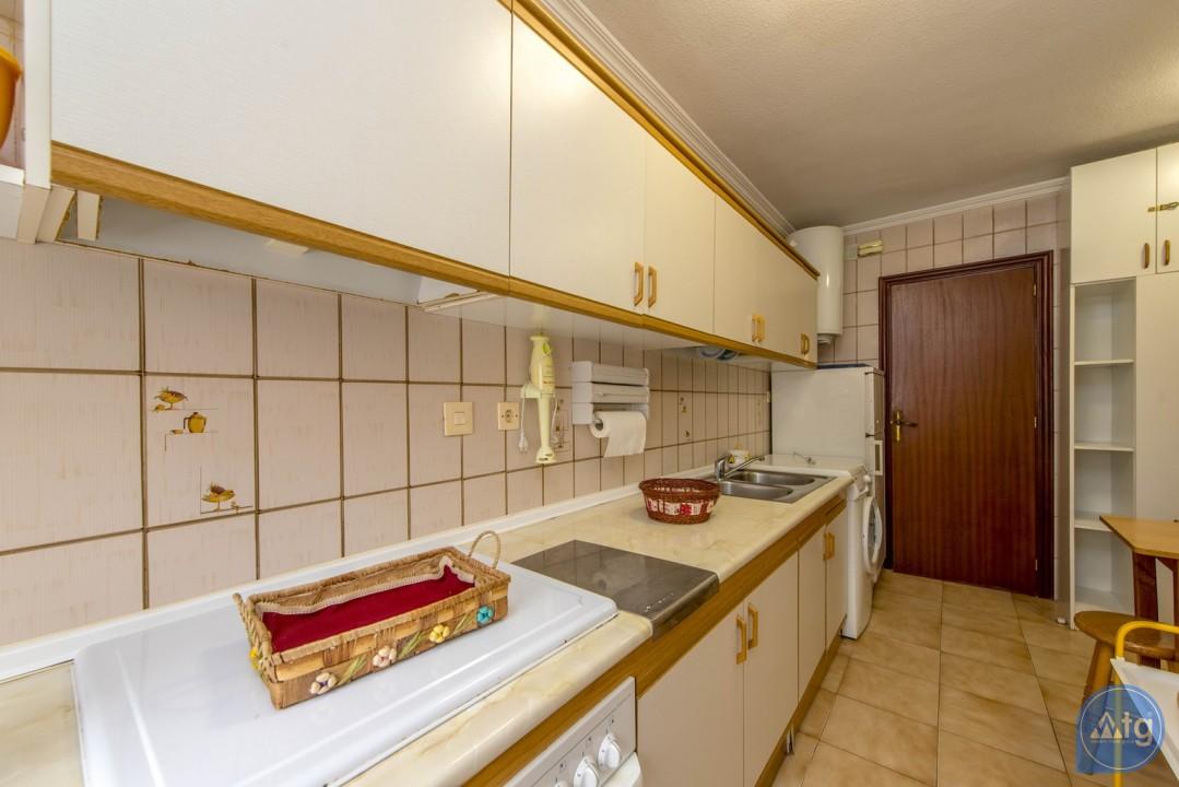 Villa de 2 chambres à Balsicas - US6945 - 12