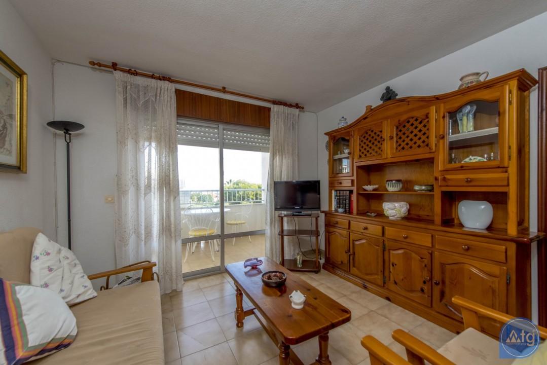 Villa de 2 chambres à Balsicas - US6945 - 3