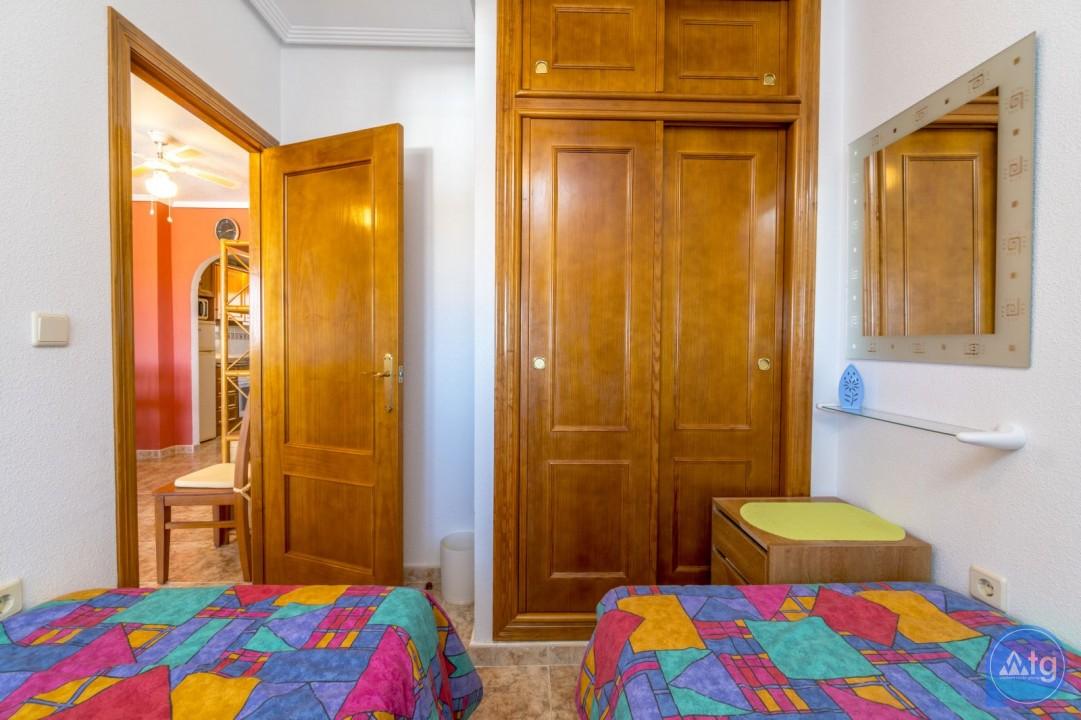 Villa de 2 chambres à Balsicas - US6938 - 13