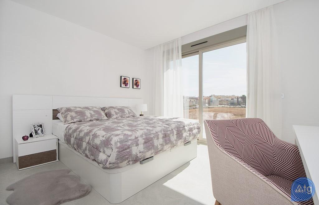 Villa de 3 chambres à Benijófar - OLC115079 - 14