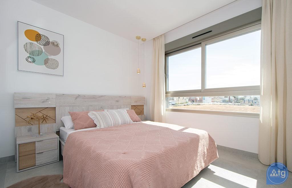 Villa de 3 chambres à Benijófar - OLC115079 - 15