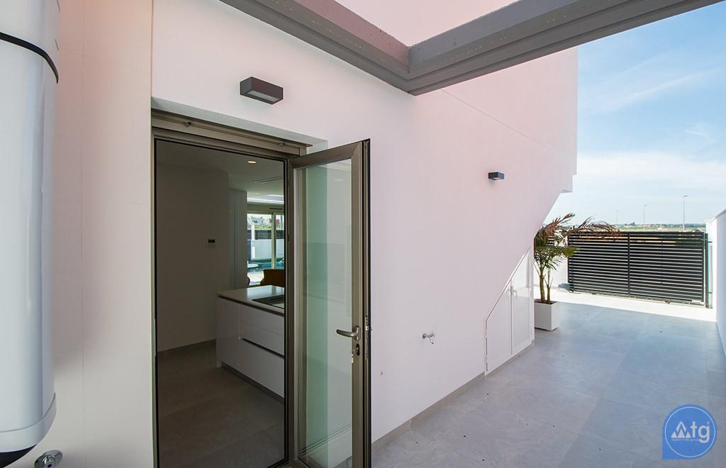 Villa de 3 chambres à Benijófar - OLC115079 - 21