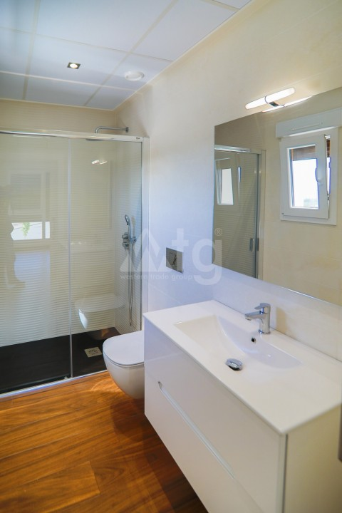 Villa de 3 chambres à Benijófar - HQH113983 - 25