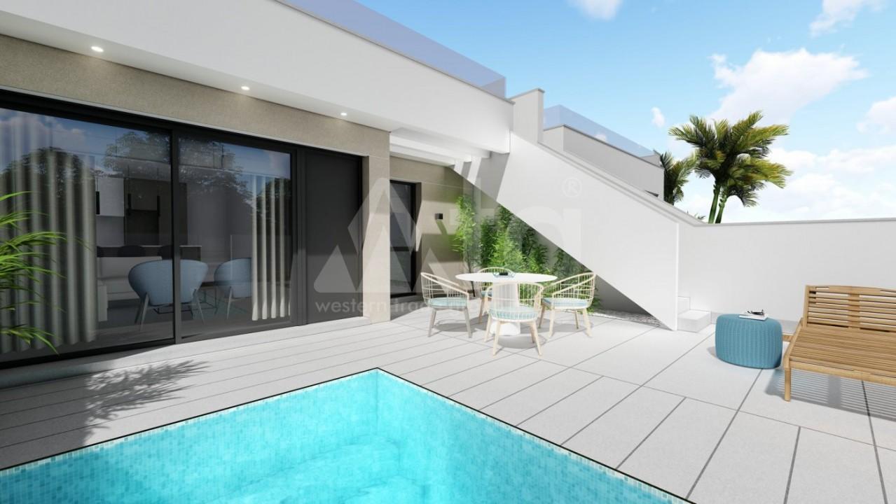 Villa de 3 chambres à Benijófar - HQH113983 - 5