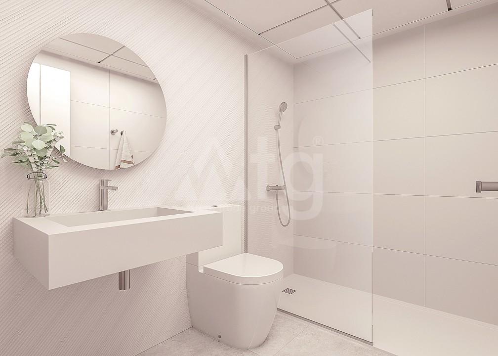 Villa de 3 chambres à Ciudad Quesada - BEV116126 - 11