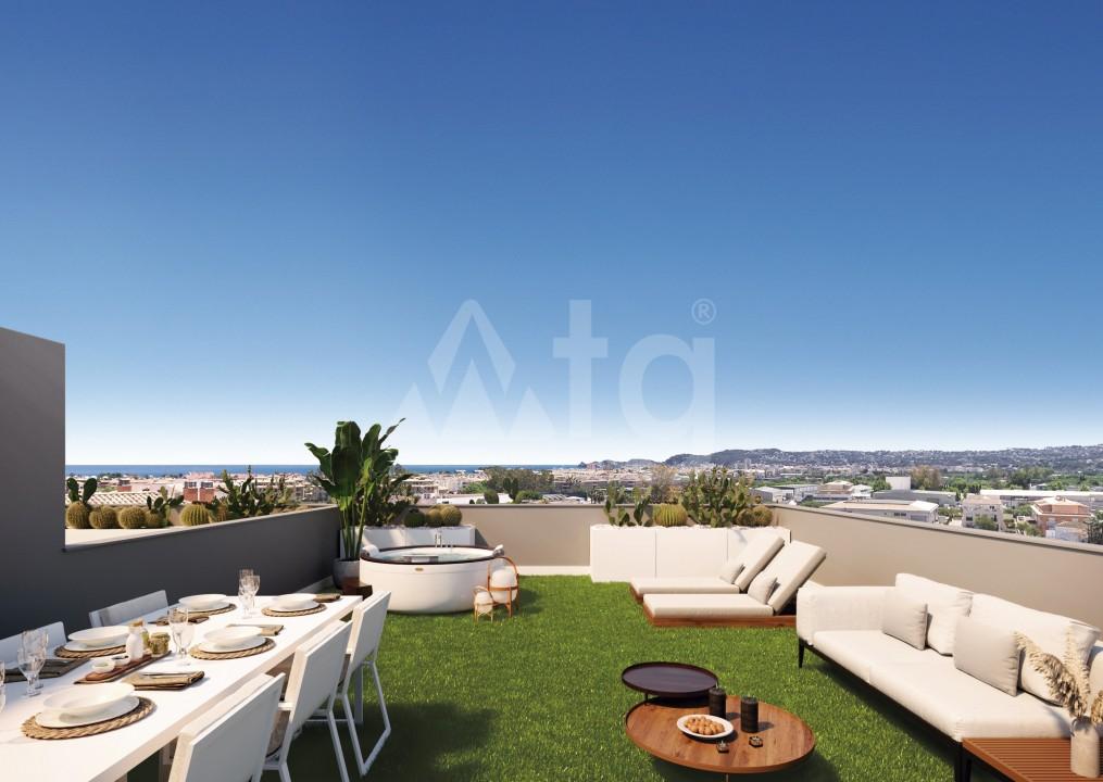 Villa de 3 chambres à Ciudad Quesada - BEV116126 - 5