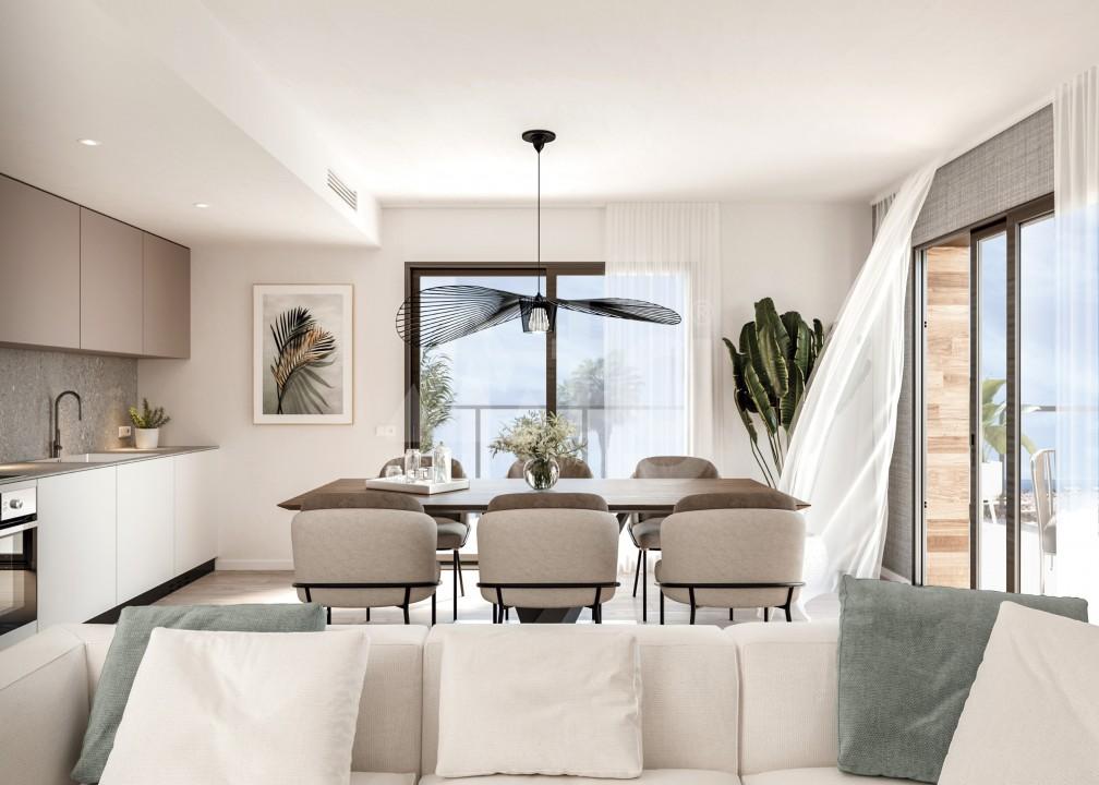 Villa de 3 chambres à Ciudad Quesada - BEV116126 - 6