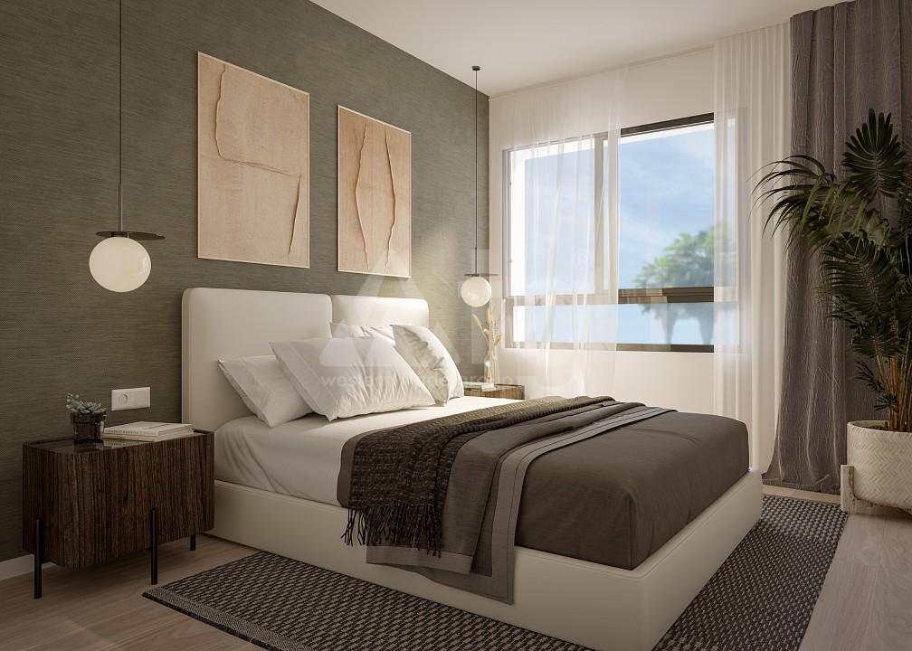 Villa de 3 chambres à Ciudad Quesada - BEV116126 - 8