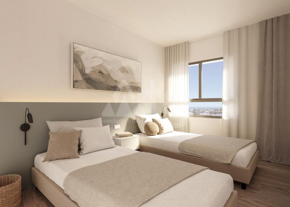 Villa de 3 chambres à Ciudad Quesada - BEV116126 - 9