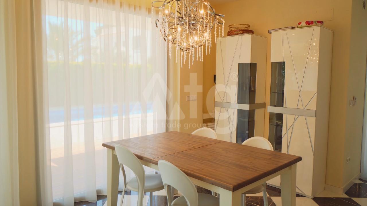 Villa de 3 chambres à Ciudad Quesada - BEV115756 - 12