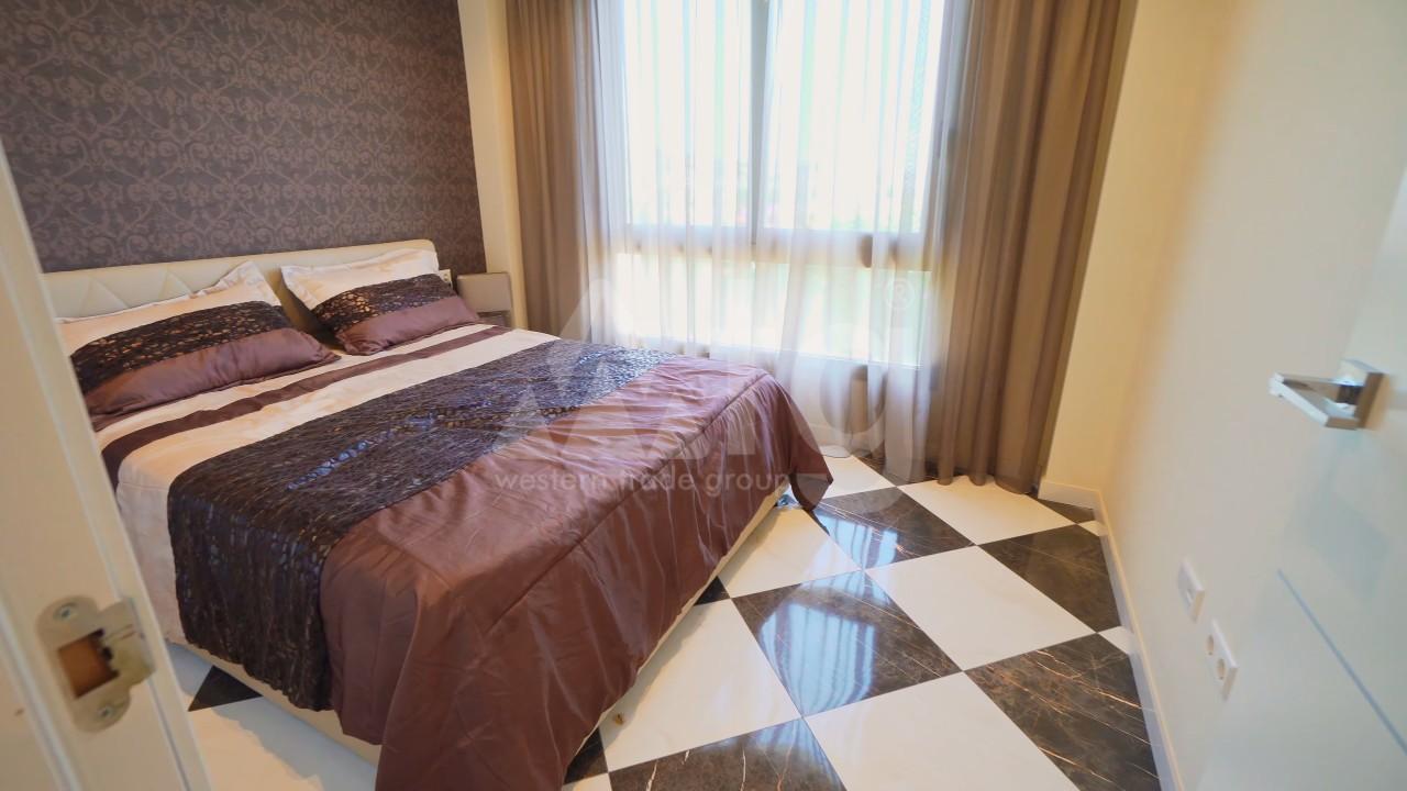 Villa de 3 chambres à Ciudad Quesada - BEV115756 - 13