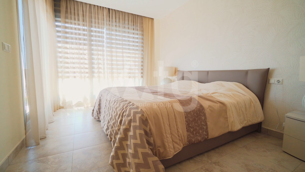 Villa de 3 chambres à Ciudad Quesada - BEV115756 - 16