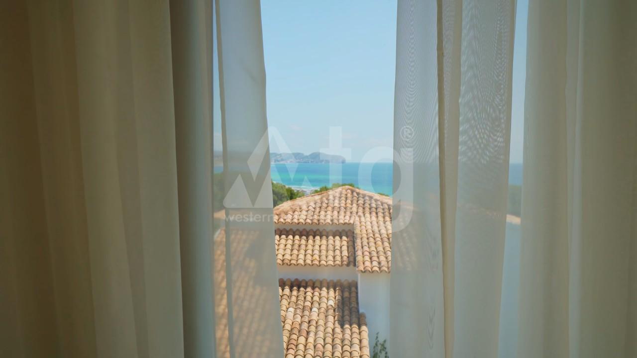 Villa de 3 chambres à Ciudad Quesada - BEV115756 - 17