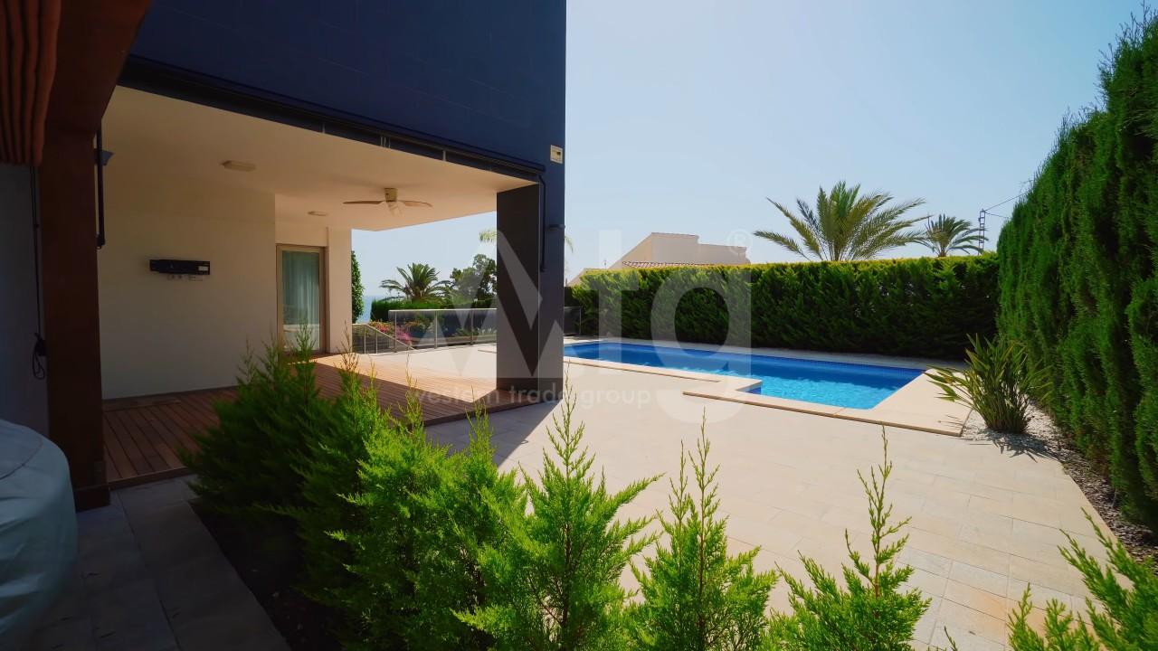 Villa de 3 chambres à Ciudad Quesada - BEV115756 - 4