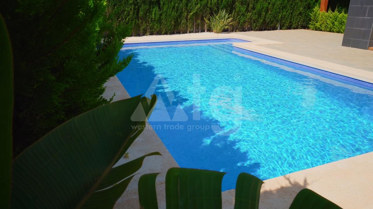 Villa de 3 chambres à Ciudad Quesada - BEV115756 - 5