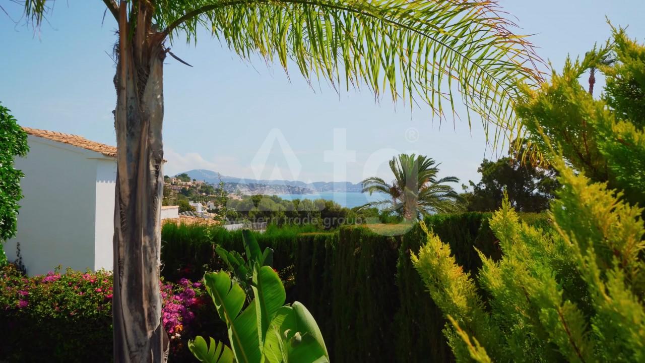 Villa de 3 chambres à Ciudad Quesada - BEV115756 - 6
