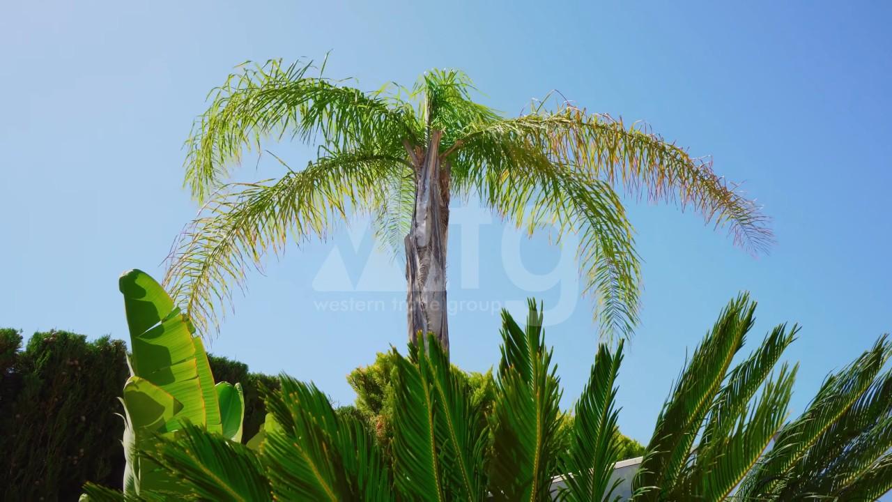 Villa de 3 chambres à Ciudad Quesada - BEV115756 - 7