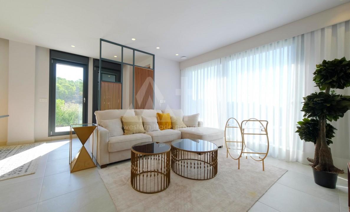 Villa de 4 chambres à Dehesa de Campoamor - AGI115721 - 10