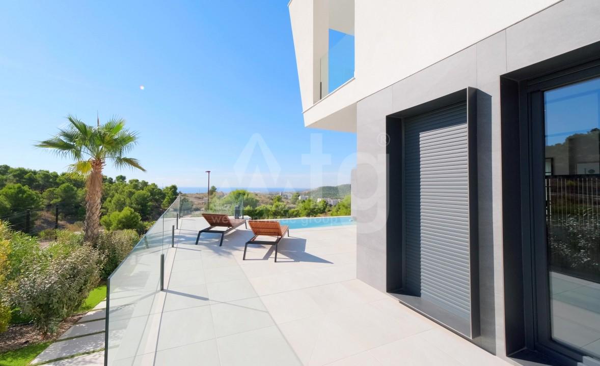 Villa de 4 chambres à Dehesa de Campoamor - AGI115721 - 5