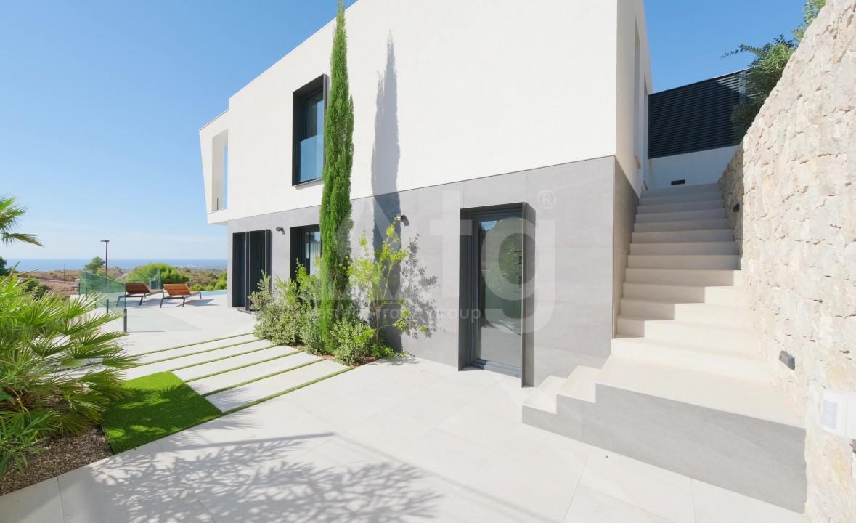 Villa de 4 chambres à Dehesa de Campoamor - AGI115721 - 8