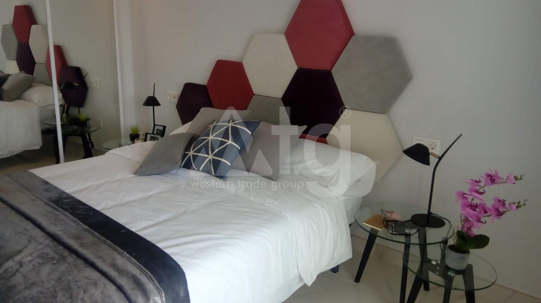 Villa de 3 chambres à Guardamar del Segura - SL2864 - 6