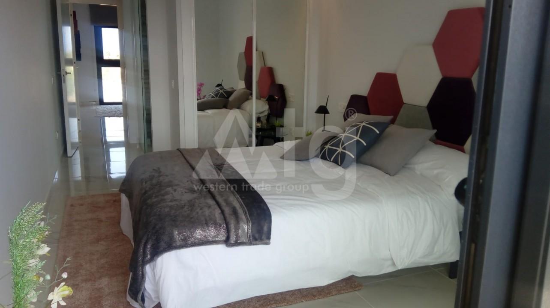 Villa de 3 chambres à Guardamar del Segura - SL2864 - 8