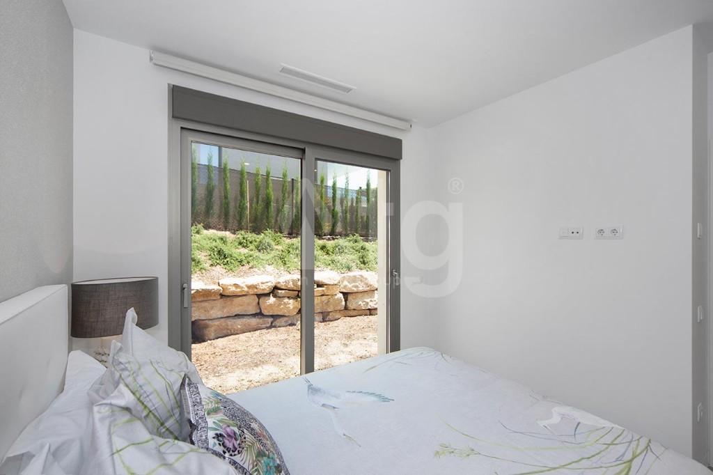 Villa de 3 chambres à Rojales - BL7784 - 17