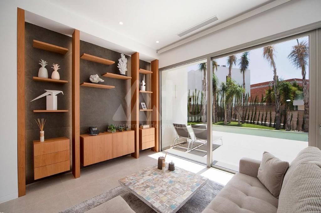 Villa de 3 chambres à Rojales - BL7784 - 2