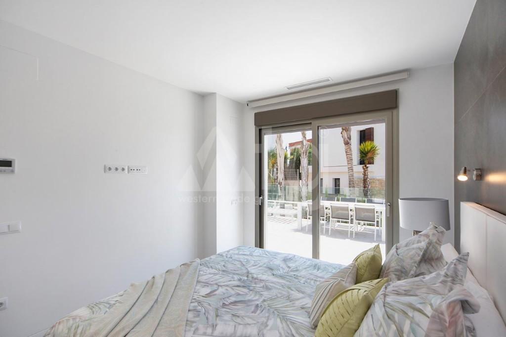 Villa de 3 chambres à Rojales - BL7784 - 22