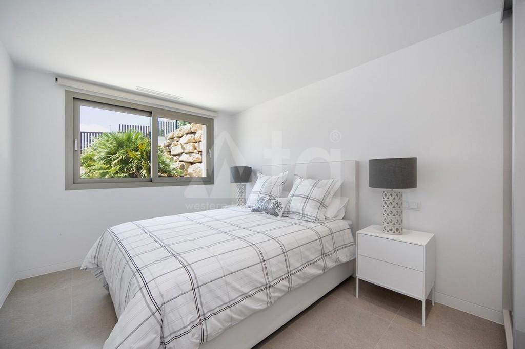 Villa de 3 chambres à Rojales - BL7784 - 25