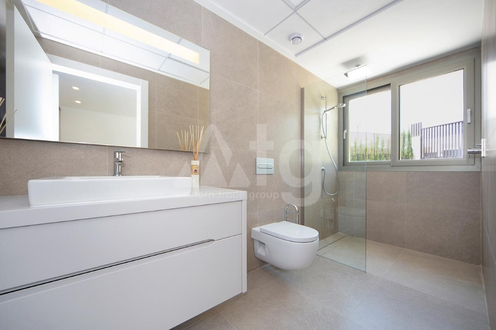 Villa de 3 chambres à Rojales - BL7784 - 28