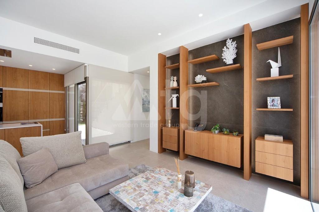Villa de 3 chambres à Rojales - BL7784 - 9