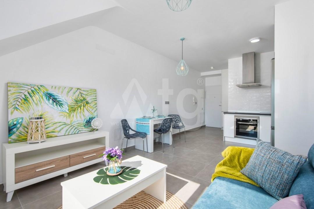 Villa de 3 chambres à Rojales - ERF115335 - 8