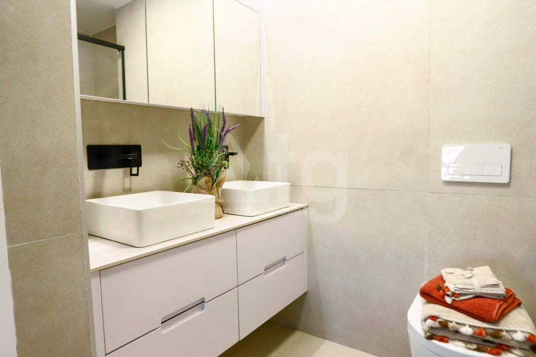 Villa de 3 chambres à San Javier - UR116616 - 16