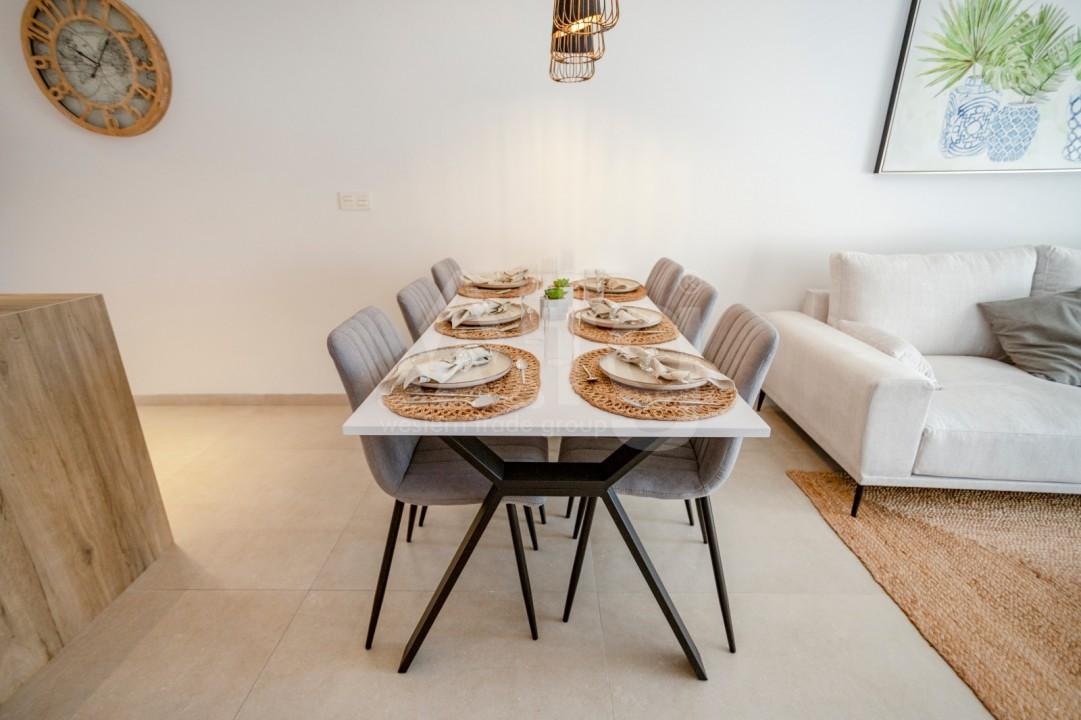 Villa de 3 chambres à San Javier - UR116616 - 7