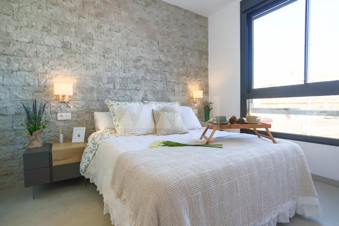 Villa de 3 chambres à San Javier - UR116616 - 9