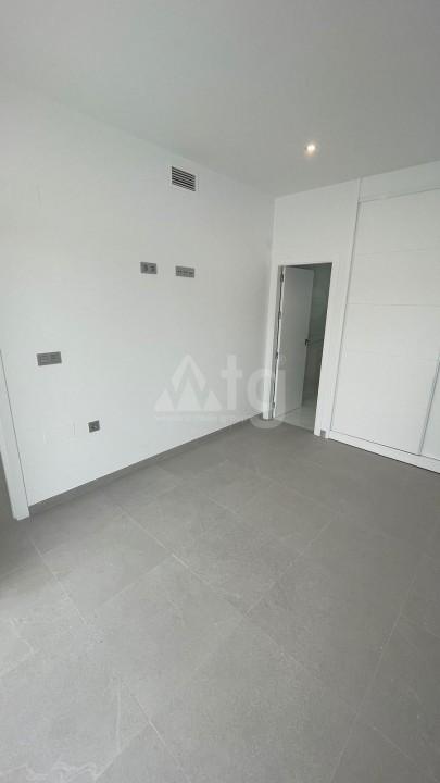 Villa de 5 chambres à San Miguel de Salinas - AG2786 - 9