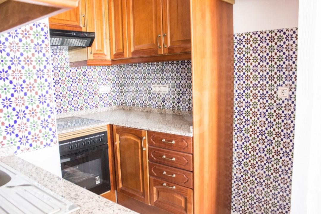 Villa de 3 chambres à Torrevieja - AG4208 - 4