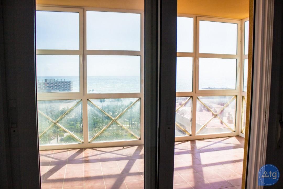 Villa de 3 chambres à Torrevieja - AG4208 - 7