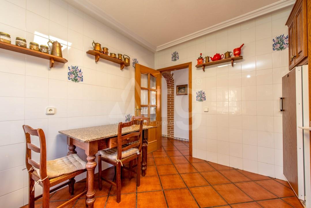 Villa de 5 chambres à Torrevieja - B2298 - 14