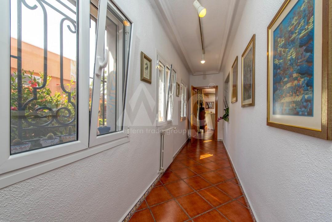 Villa de 5 chambres à Torrevieja - B2298 - 15