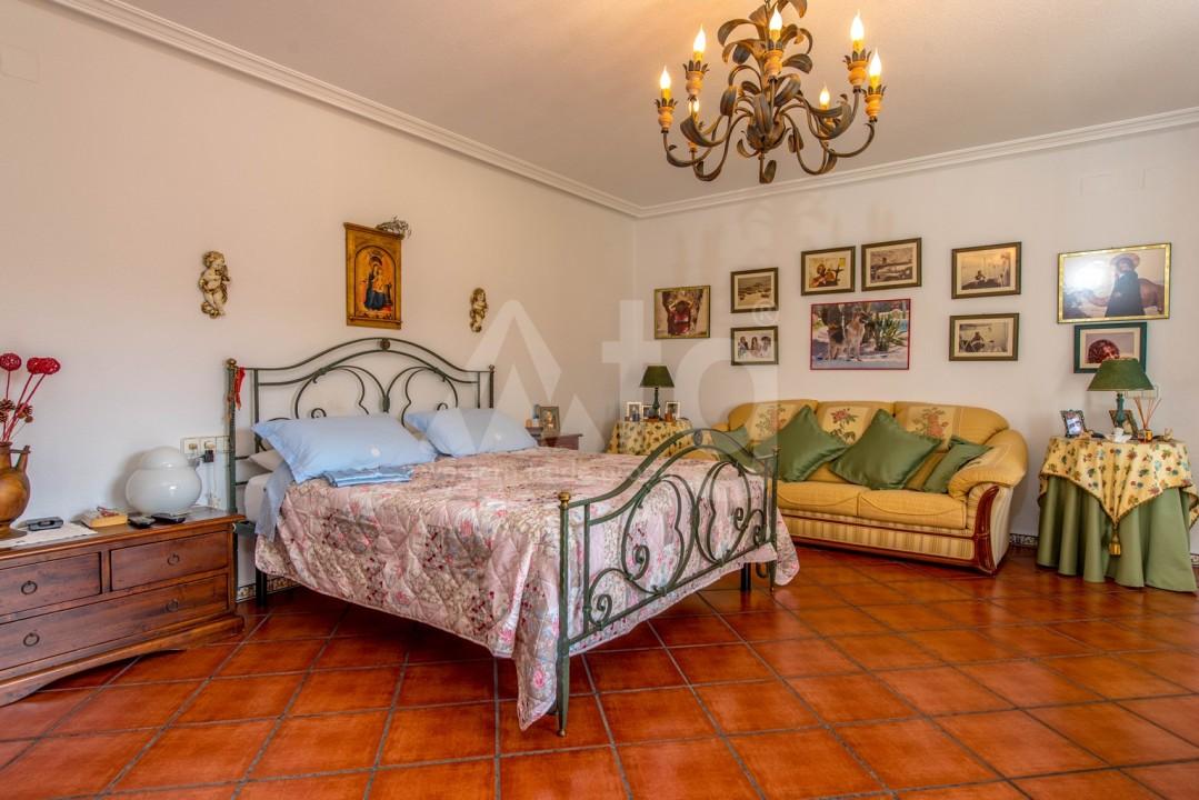 Villa de 5 chambres à Torrevieja - B2298 - 21