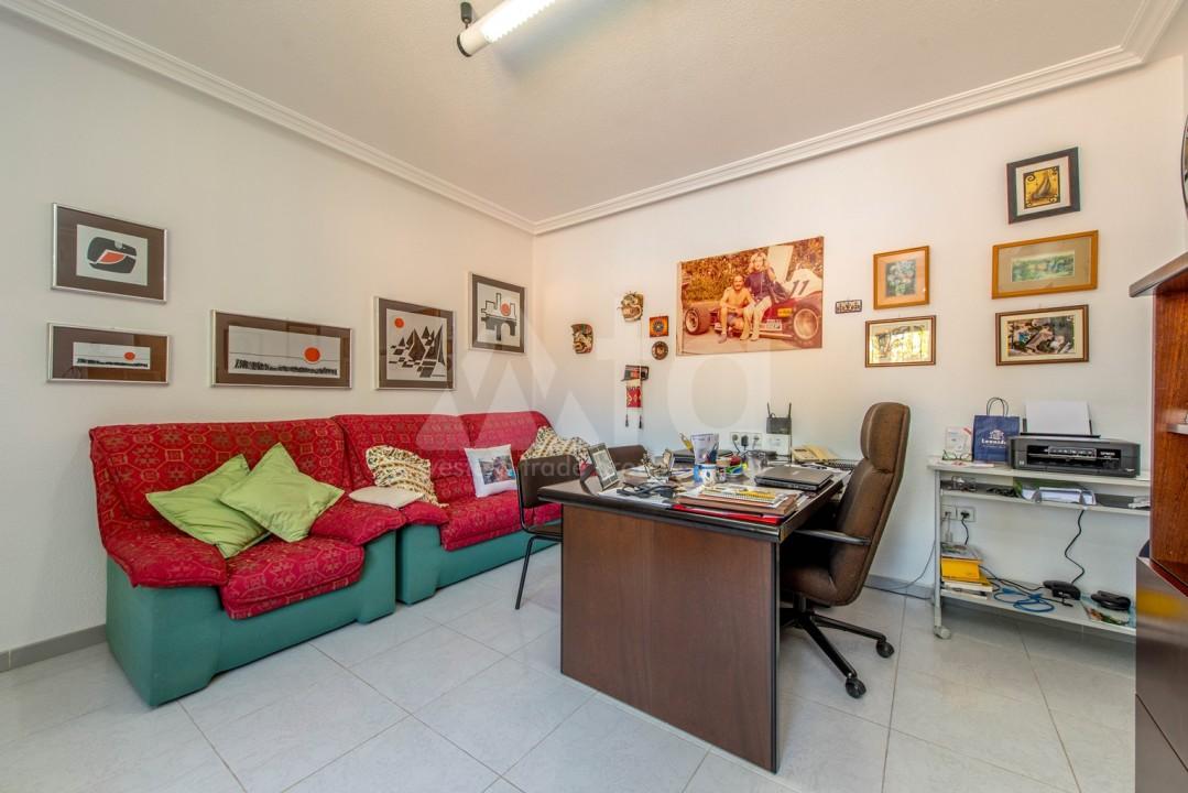 Villa de 5 chambres à Torrevieja - B2298 - 28