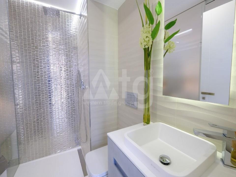 Villa de 4 chambres à Torrevieja - AGI2595 - 12