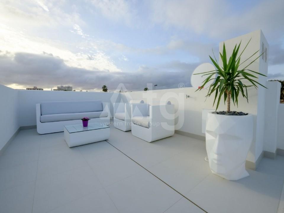 Villa de 4 chambres à Torrevieja - AGI2595 - 14