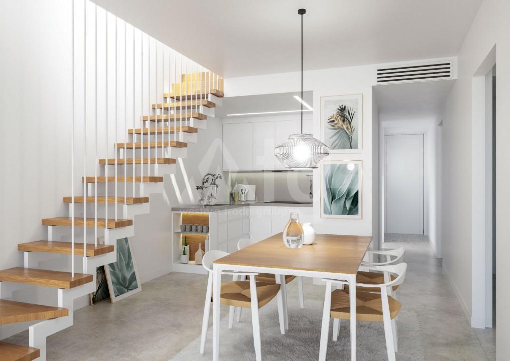 Villa de 3 chambres à Villamartin - VS114254 - 11